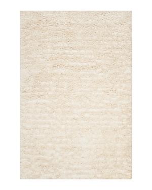 Safavieh Kenya Collection Area Rug, 6' x 9'