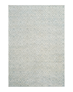 Safavieh Kensington Area Rug, 8' x 10'
