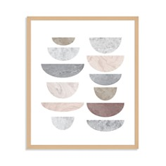 PTM Images Moons Halved I Wall Art - 100% Exclusive - Bloomingdale's_0