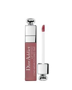 Dior Addict Lip Tattoo - Bloomingdale's_0