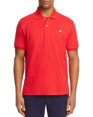 Southern Tide Skipjack Classic Fit Polo Shirt 1823963
