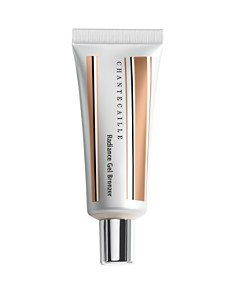 Chantecaille Radiance Gel Bronzer - Bloomingdale's_0