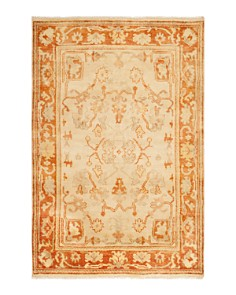 SAFAVIEH Oushak Rug Collection - Brunswick - Bloomingdale's_0