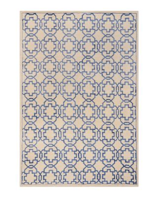 Mosaic Collection Area Rug, 5' x 8'