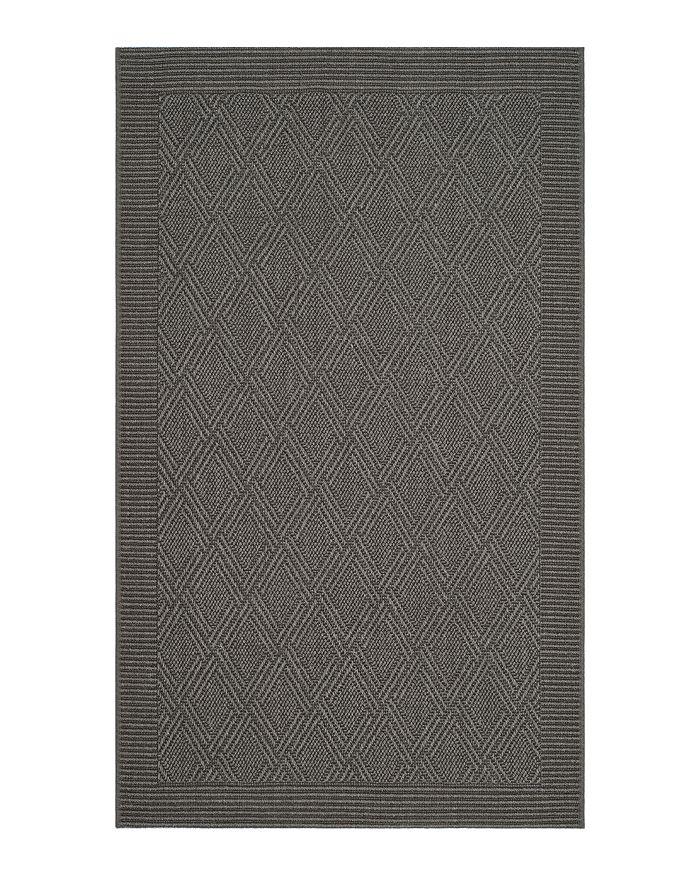 SAFAVIEH - Palm Beach Collection Area Rug, 3' x 5'