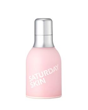 Saturday Skin - Wide Awake Brightening Eye Cream