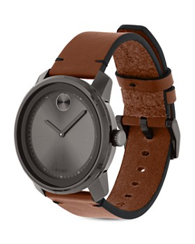 Movado BOLD - BOLD Large Watch, 42.5mm