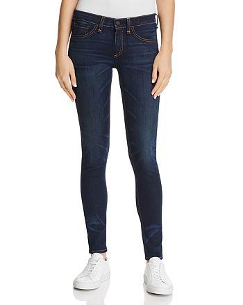 rag & bone/JEAN - Skinny Jeans in Bedford