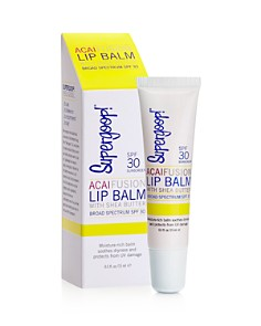 Supergoop! - Lip Balm SPF 30