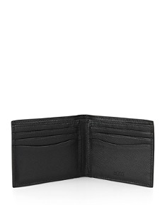BOSS Hugo Boss - Signature Bifold Wallet