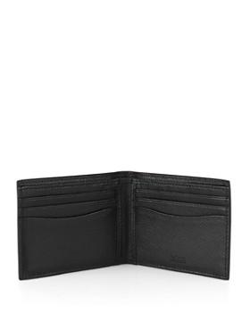 BOSS Hugo Boss - Signature Bifold Wallet
