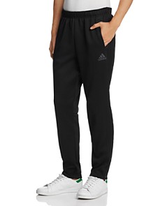 adidas Badge of Sport ID Track Pants - Bloomingdale's_0