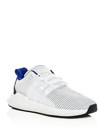 promo code 3ef23 62d3f Adidas - Men s Equipment Support Lace Up Sneakers