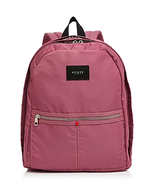 State Kent The Heights Backpack