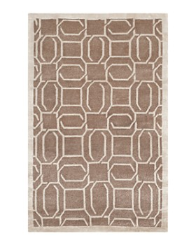 Small Area Rugs 2x3 Bloomingdale S