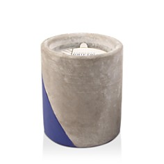 Paddywax Urban Concrete Pot Indigo Driftwood Candle - Bloomingdale's_0