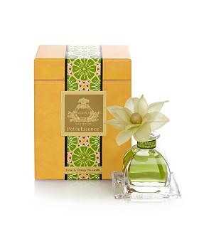 Agraria - Lime & Orange Blossoms PetiteEssence Diffuser