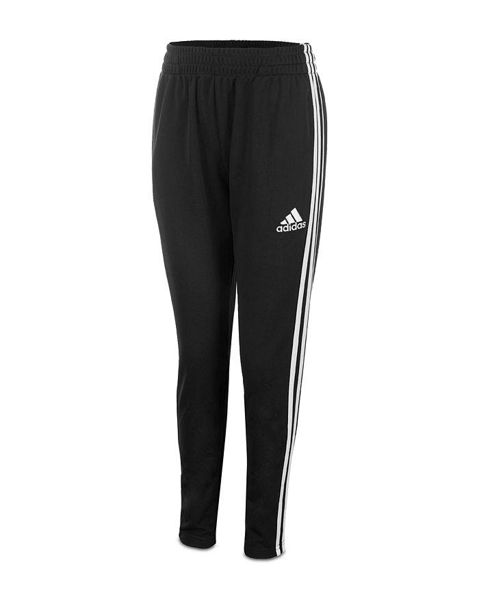 Adidas - Boys' Trainer Pants - Little Kid