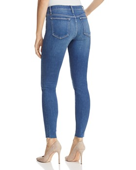 Joe's Jeans - The Icon Ankle Jeans in Cantrell