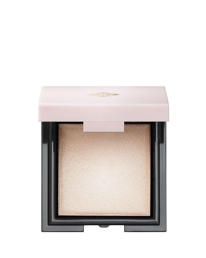 Lash Star Beauty Flash Of Brilliance Skin Illuminator In Amber