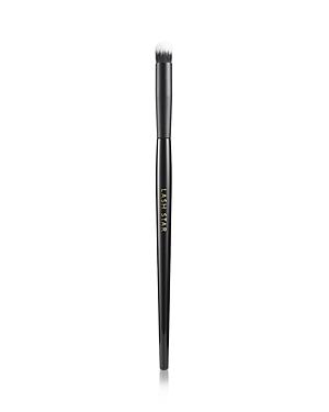 Lash Star Beauty Concealer Brush