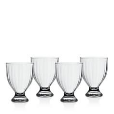 Villeroy & Boch - Artesano Red Wine Glass, Set of 4