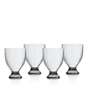 Villeroy & Boch - Artesano Red Wine Glass, Set of 4