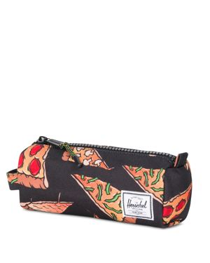 Herschel Supply Co. Unisex Settlement Pencil Case 2518798