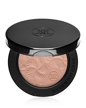 Rouge Bunny Rouge - For Love of Roses Original Skin Blush