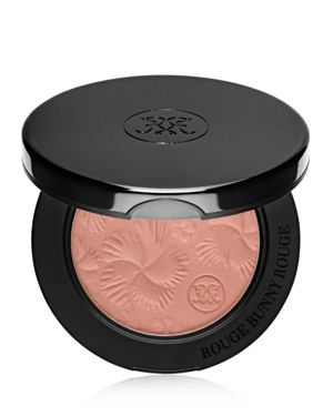 ROUGE BUNNY ROUGE For Love Of Roses Original Skin Blush in Habanera