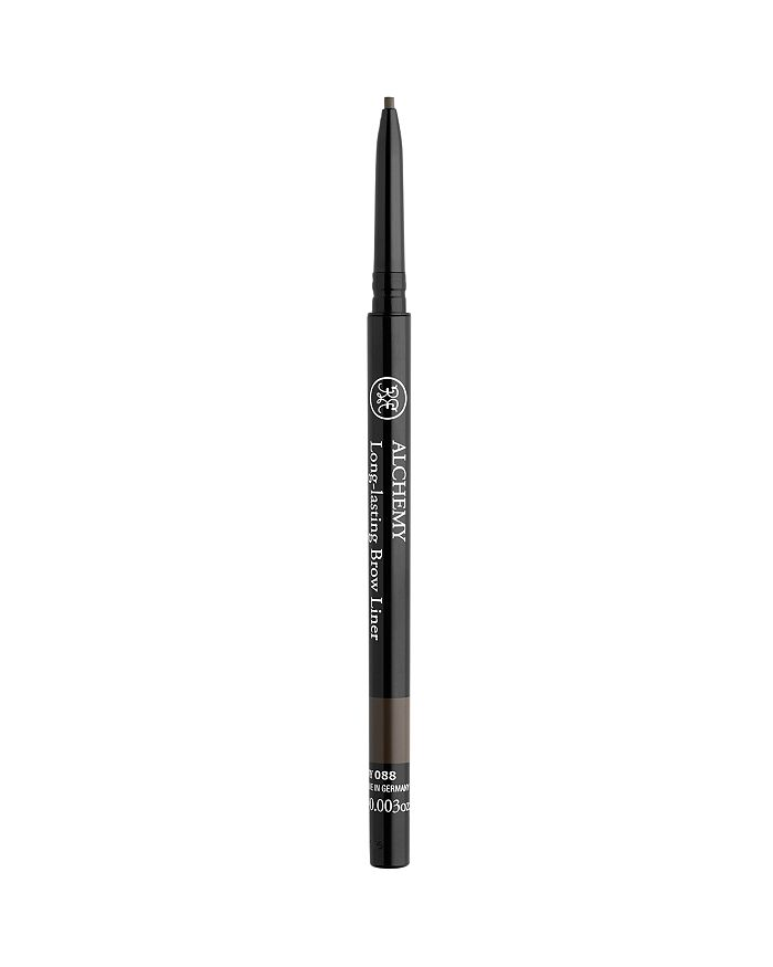Rouge Bunny Rouge - Alchemy Long-Lasting Brow Liner