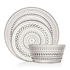 Iittala Kastehelmi Dinnerware - Bloomingdale's_0