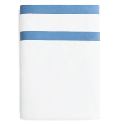 Marlowe Fitted Sheet, Queen