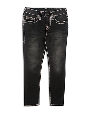 True Religion Boys Geno Super T Jeans  Big Kid