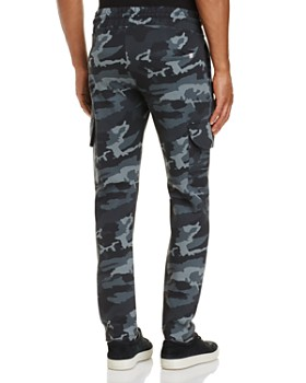 Sovereign Code - Izzy Jogger Pants