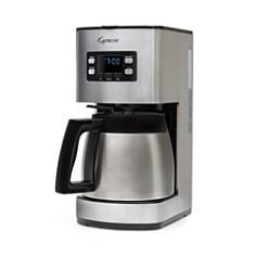 Capresso - ST300 10-Cup Coffee Maker