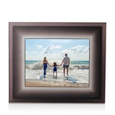 Aura - Digital Photo Frame