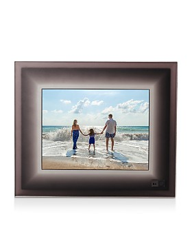 3x5 Picture Frames Bloomingdales