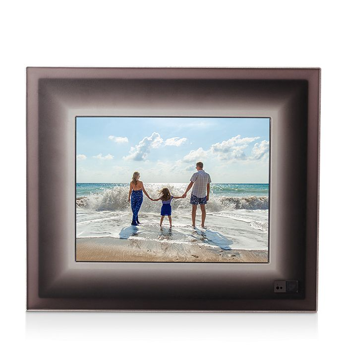Aura - Digital Picture Frame