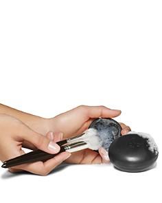 beautyblender - blendercleanser® solid pro