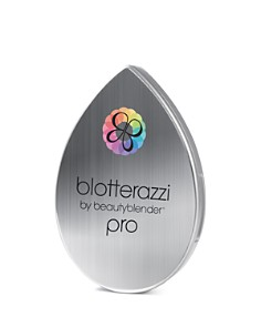 beautyblender - blotterazzi™ pro