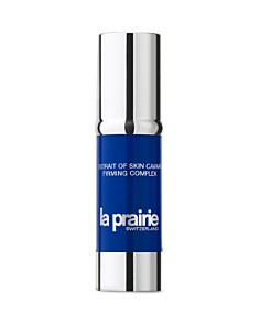 La Prairie - Extrait of Skin Caviar Firming Complex