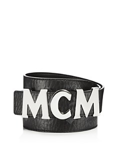 MCM MCM Collection Belt - Bloomingdale's_0