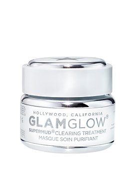 GLAMGLOW - SUPERMUD® Clearing Treatment Mask