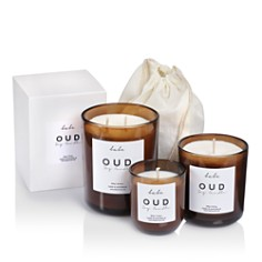 Babe Oud Candles - Bloomingdale's_0
