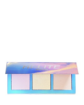Lime Crime - Hi-Lite Highlighter Palette
