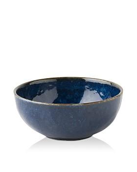 Juliska - Puro Cereal Bowl