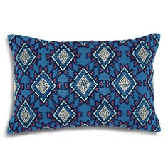 "JR by John Robshaw Gola Decorative Pillow, 12"" x 18"" - Bloomingdale's_0"