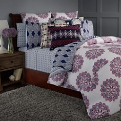 JR by John Robshaw Bita Bedding Collection - Bloomingdale's_0