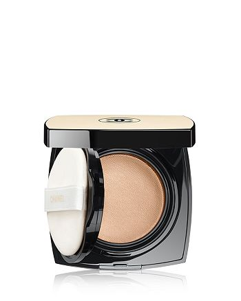 CHANEL - LES BEIGES Gel Touch Healthy Glow Tint Broad Spectrum SPF 15 Sunscreen